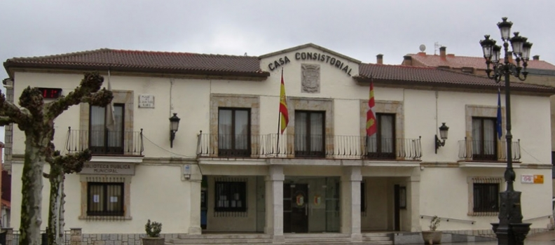 RESULTADOS Proceso de Selección para el puesto de Tecnico en San Leonardo de Yagüe