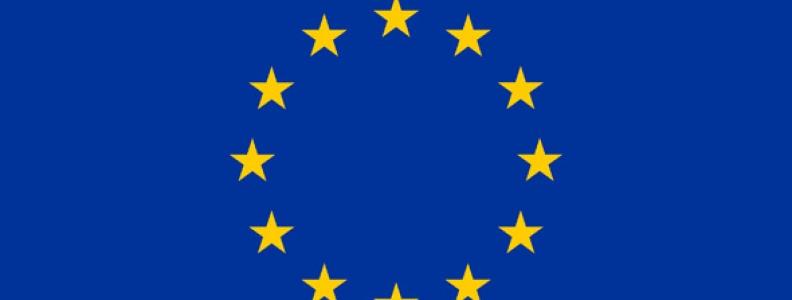 El Parlamento Europeo aprueba ayudas del FEAG para Castilla y León